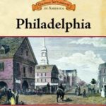 [PDF] [EPUB] Philadelphia (Colonial Settlements in America) Download