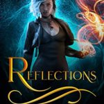 [PDF] [EPUB] Reflections (A Rift In The Veil, #1.5) Download