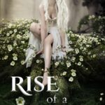[PDF] [EPUB] Rise of a Queen (The Elves of Asarton Trilogy #2) Download