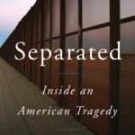 [PDF] [EPUB] Separated: Inside An American Tragedy Download