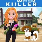 [PDF] [EPUB] Sniffing out the Killer (Dog Detective – The Beagle Mysteries Book 1) Download