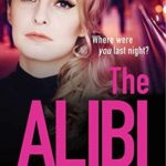 [PDF] [EPUB] The Alibi Download