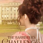 [PDF] [EPUB] The Barrister's Challenge (Heirs of Berkshire #2) Download