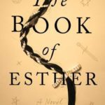 [PDF] [EPUB] The Book of Esther Download