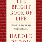 [PDF] [EPUB] The Bright Book of Life: Fifty-Two Novels to Read and Re-Read Before You Vanish Download