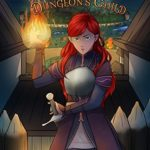 [PDF] [EPUB] The Dungeon's Child (The Slime Dungeon Chronicles #3) Download