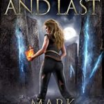 [PDF] [EPUB] The First and Last (FireWall Book 4) Download