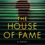 [PDF] [EPUB] The House of Fame Download