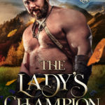 [PDF] [EPUB] The Lady's Champion (Hearts of Blackmere, #1) Download
