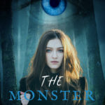 [PDF] [EPUB] The Monster Inside Me (The Immortal Chronicles, #1) Download