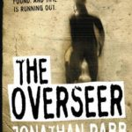 [PDF] [EPUB] The Overseer Download