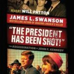 [PDF] [EPUB]  The President Has Been Shot! : The Assassination of John F. Kennedy Download