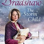 [PDF] [EPUB] The Storm Child: The perfect Winter read from the top ten bestseller Download