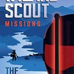 [PDF] [EPUB] The Unicorn Gambit (Wizard Scout Missions Book 1) Download