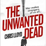 [PDF] [EPUB] The Unwanted Dead Download