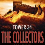[PDF] [EPUB] Tower Thirty Four (The Collectors #3) Download