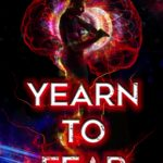 [PDF] [EPUB] Yearn to Fear: Australian Spy Thriller (The Lamarr Series Book 1) Download