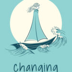 [PDF] [EPUB] changing with the tides Download