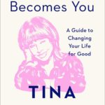 [PDF] [EPUB] Happiness Becomes You: A Guide to Changing Your Life for Good Download