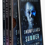 [PDF] [EPUB] The Battles of Coldstone's Summit (Books 1-4 of the Snowflakes Series): A Grimdark Fantasy Horror Boxed Set in the Saga of the Dead Men Walking Download
