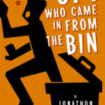 [PDF] [EPUB] The Spy Who Came in from the Bin: A Jonathon Fairfax Novel Download