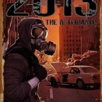 [PDF] [EPUB] 2013: The Aftermath Download