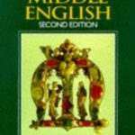 [PDF] [EPUB] A Book of Middle English Download