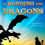 [PDF] [EPUB] A Cat's Guide to Bonding with Dragons (Dragoncat #1) Download