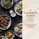 [PDF] [EPUB] A Common Table: 80 Recipes and Stories from My Shared Cultures Download