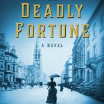 [PDF] [EPUB] A Deadly Fortune: A Novel Download
