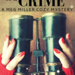 [PDF] [EPUB] A Dickens of a Crime, A Meg Miller Cozy Mystery (#1) Download