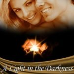 [PDF] [EPUB] A Light in the Darkness (Faith #3) Download