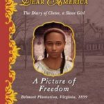 [PDF] [EPUB] A Picture of Freedom Download