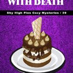 [PDF] [EPUB] A Second Date with Death Download