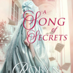 [PDF] [EPUB] A Song of Secrets (Spirited Spinsters, #1) Download