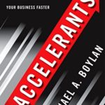 [PDF] [EPUB] Accelerants: Twelve Strategies to Sell Faster, Close Deals Faster, and Grow Your Business Faster Download