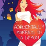 [PDF] [EPUB] Accidentally Married to a Demon Download