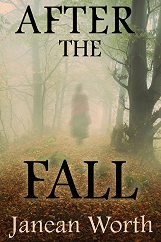 [PDF] [EPUB] After the Fall (The Narrow Gate Book 1) Download by Janean Worth