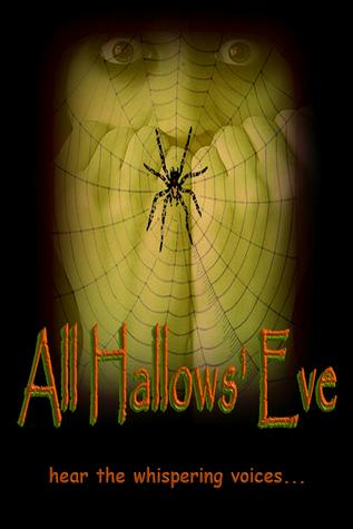 [PDF] [EPUB] All Hallow's Eve Download by Hal L. O'ween