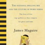 [PDF] [EPUB] American Bee: The National Spelling Bee and the Culture of Word Nerds Download