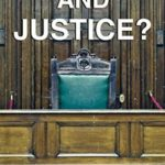 [PDF] [EPUB] And Justice? (Brent Marks Legal Thrillers #11) Download