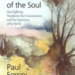 [PDF] [EPUB] Answering the Call of the Soul Download