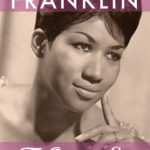 [PDF] [EPUB] Aretha Franklin: The Queen of Soul Download