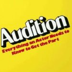 [PDF] [EPUB] Audition Download