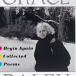 [PDF] [EPUB] Begin Again: Collected Poems Download