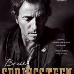 [PDF] [EPUB] Bruce Springsteen and the Promise of Rock 'n' Roll Download