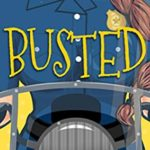 [PDF] [EPUB] Busted (Busted #1) Download