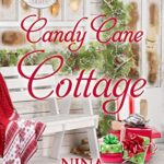 [PDF] [EPUB] Candy Cane Cottage (Holiday Cottage Series Book 9) Download