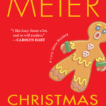 [PDF] [EPUB] Christmas Cookie Murder (A Lucy Stone Mystery, #5) Download