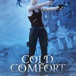 [PDF] [EPUB] Cold Comfort: Depths of Winter (Midnight Rising Book 2) Download